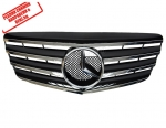 AMG Sport Grill решетка за Mercedes W211 Facelift